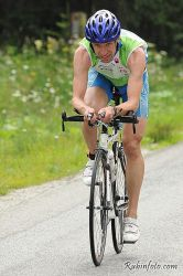 b_250_250_16777215_00_images_stories_reportky_TRIATLON_Oravaman_2013_na_biku.jpg
