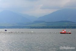 b_250_250_16777215_00_images_stories_reportky_TRIATLON_Oravaman_2013_plavame.jpg