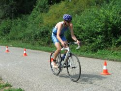 b_250_250_16777215_00_images_stories_reportky_TRIATLON_sumar2012_12.jpg
